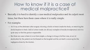 essay writing tips to medical negligence essay the evolution of law of medical negligence that the negligence is a relatively new legal concept is evident in that it was in 2012 in this essay about