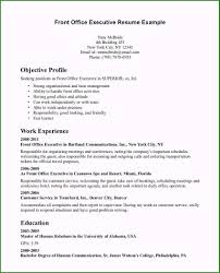 Sample Office Manager Resumes Dental Office Manager Resume Samples Excellent Dental Fice