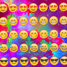 emoji background.  Emoji Emoji Rainbow Background  Emoji Background Textures Edits  Rainbow Galaxy Cute  Rainbowgram Intended Background G