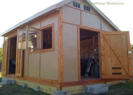 Lean To Garden Shed Designs Cheap Shed Plans 12x16 Find Shed Plans 12x16 Deals On Line