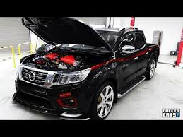 2018 nissan ute. modren ute new nissan navara 2016  800 hp tuning by svm for 2018 nissan ute