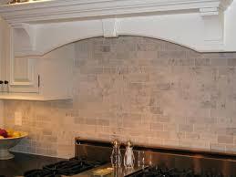 tumbled marble backsplash tumbled marble subway tile in kitchen tumbled marble backsplash home depot