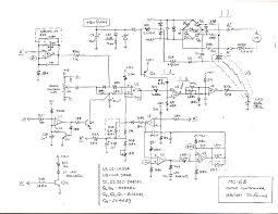 Wiring diagram for mag ic motor starter inspiration diagram mag ic motor starter diagram