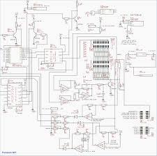 8 pin temperature controller wiring diagram temperature pid controller connection diagram at Temperature Controller Wiring Diagram
