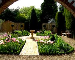 Small Picture Garden Landscape Design Blog izvipicom