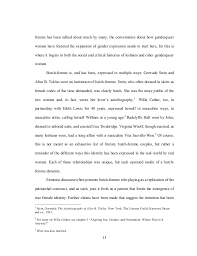 essay about fishes usa