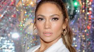 jennifer lopez is launching a 70 piece makeup line with this beauty brand