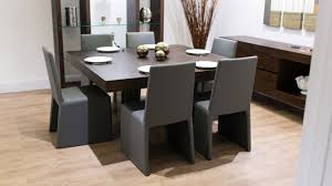 making dining room table. Square Dining Table Seats 8 Throughout Seater Room Making