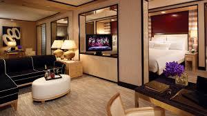 Living Room Sets Las Vegas Living Room Sets Las Vegas Mjlsinfo Living Room Sets Las Vegas