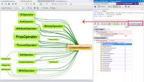 Dependency Chart Generator Visual Studio Explore Existing Net Code Architecture