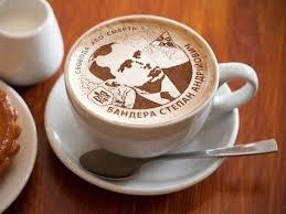 СБУ пресекла масштабное производство и реализацию поддельного кофе - Цензор.НЕТ 4172