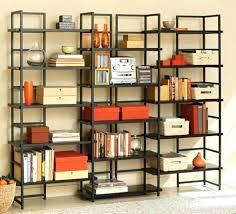 home office bookshelf ideas. Home Office Bookshelves Shelving Ideas Adorable Shelves For Built In Bookshelf R