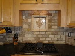 Porcelain Tile Kitchen Backsplash Backsplashes Kitchens With Glass Tile Backsplash Plus Kitchens