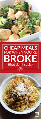 inexpensive dinner ideas for 2. best 25+ healthy cheap meals ideas on pinterest | dinners, food and easy inexpensive dinner for 2