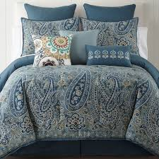 luxurious oversized king duvet at cover set sweetgalas with covers decor 9