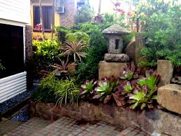 Small Picture Garden Landscape Design Philippines Landscaping Ideas Garden