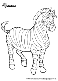 Search through 623,989 free printable colorings at getcolorings. Pin By Songul Doganer On Line Drawings Zoo Animal Coloring Pages Zebra Coloring Pages Animal Coloring Pages