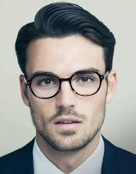 hipster hairstyle for short hair