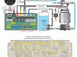 subaru magtix need sti wiring diagram for aquamist install nasioc subaru wrx ecu h4 11sti on