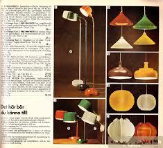 ikea lighting catalogue. Ikea Lighting Catalogue. Http://vintagedesignblog.com/wp-content/ Catalogue