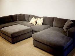 table cute long sectional sofas 16 contemporary large sofa with chaise extra long sectional sofas