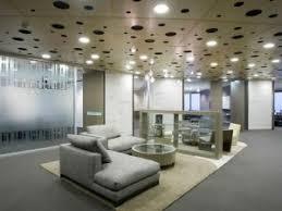 nice office design. Best Designs Ideas Of Beautiful Nice Office Design 6 Nice Office Design I