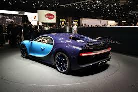 2018 bugatti chiron hypercar. brilliant chiron bugatti chiron to 2018 bugatti chiron hypercar e