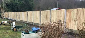 wooden garden fence various styles of high quality wooden garden fence panels new wooden garden fence
