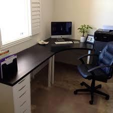 ikea office desk ideas. perfect desk elegant corner office desk ikea 17 best ideas about ikea on  pinterest in