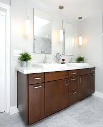 bathroom lighting and mirrors. Contemporary Bathroom Light Fixtures Amazing Lighting Ceiling Wall Led Lamps And Mirrors B