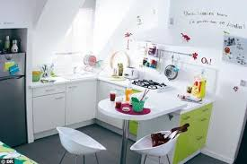 design kitchen furniture. Simple Design Kitchen Furniture Ideas At Low Prices And Design I