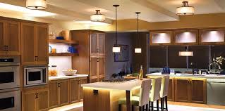 kitchen task lighting ideas.  Task Kitchen Task Lighting Full Size Of Decorating Small Island  Diner Ideas With Kitchen Task Lighting Ideas C