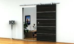 custom closet doors custom closet doors custom closet doors custom sliding closet doors long island order