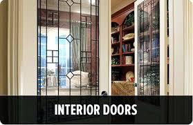 reeb millwork super duper doors interior doors continua interior designs