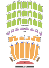 La Shrine Auditorium Seating Chart Fabolous Shrine Auditorium Los Angeles Los Angeles Tickets