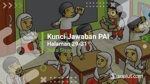 Try the suggestions below or type a new query above. Lengkap Kunci Jawaban Pai Kelas 6 Halaman 29 30 31 Pelajaran 3 Semester 1 Buku Siswa