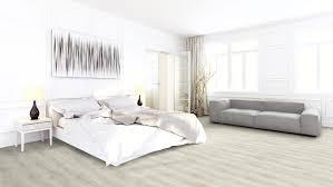 luxury vinyl tiles