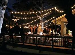 led outdoor lighting string patio lights are found in light strings