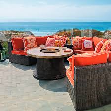 Outdoorwickertable U2014 Furniture Ideas  How To Clean Wicker Side How To Clean Wicker Outdoor Furniture