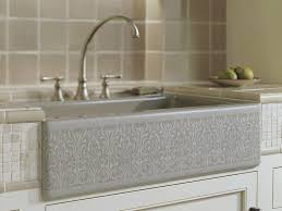 large size of kitchen farmhouse sink stainless farmhouse sink drop in a front sink stainless
