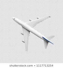玩具飞机图片库存照片和矢量图 Shutterstock
