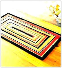 fire resistant hearth rugs roof rug lace rugs for wood stove fire resistant hearth fascinating mats