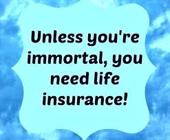 Quotes For Life Insurance Magnificent Select Quote Life Insurance Imposing Top Reasons Why You Need To