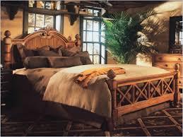 Pineapple Bedroom Furniture Thomasville Dining Room Set Tommy Bahama Pineapple Bedroom