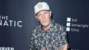 Fred Durst Looks Nearly Unrecognizable ...