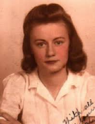 Hallie Rutledge - Manchester, Tennessee , Coffee County Funeral ...