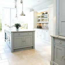 kitchen floor tiles full size of white kitchen floor tiles marble flooring large size of white