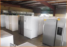 appliance stores in fort myers. Contemporary Myers Image May Contain Indoor For Appliance Stores In Fort Myers Facebook
