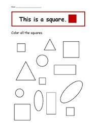 We did not find results for: Shape Identification Worksheet Teachers Pay Teachers
