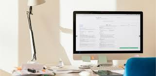 free resume templates easy to use resume templates